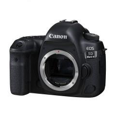 佳能Canon EOS 5D