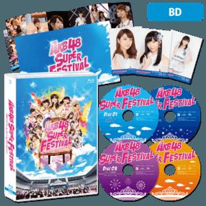Đĩa Blu-ray