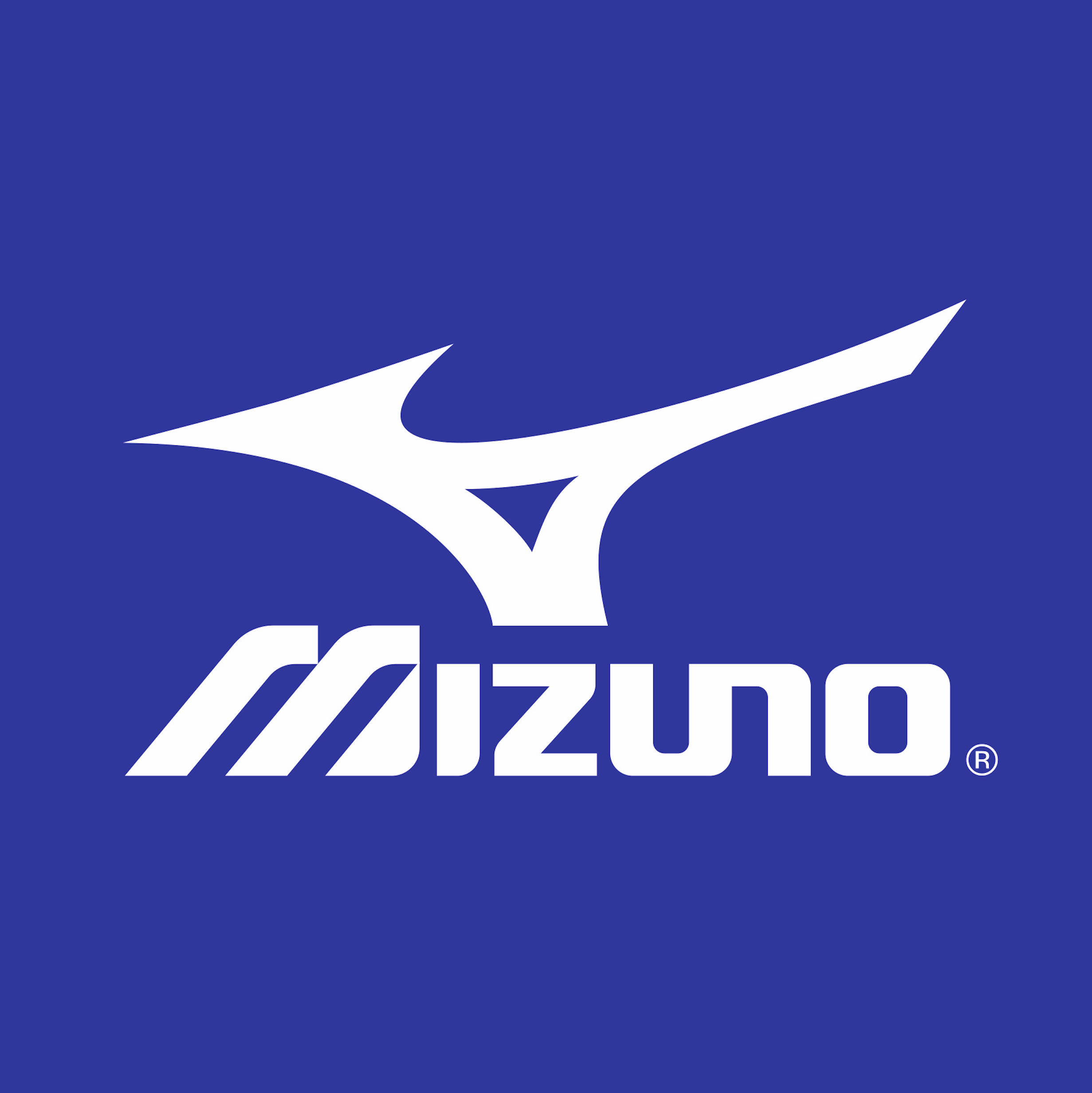 Buy from Mizuno with ZenMarket!
