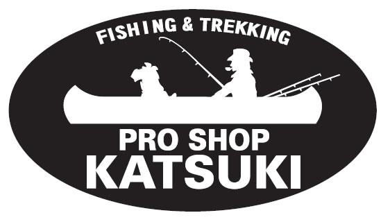 Pro Shop Katsuki
