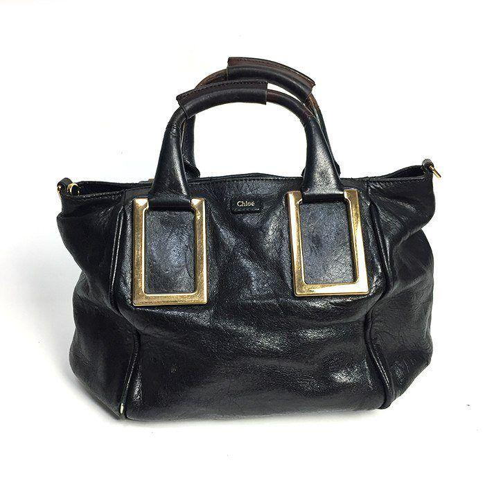 デザイナーバッグ