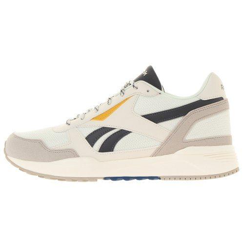 Kasut Sneaker