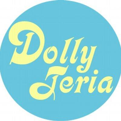 Dollyteria